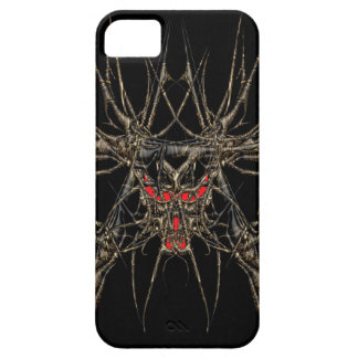 aaxoo case for the iPhone 5