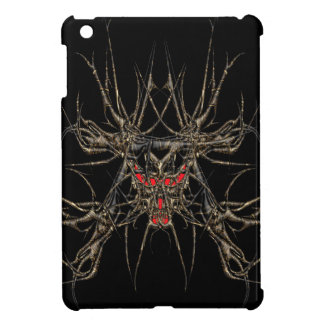 aaxoo cover for the iPad mini