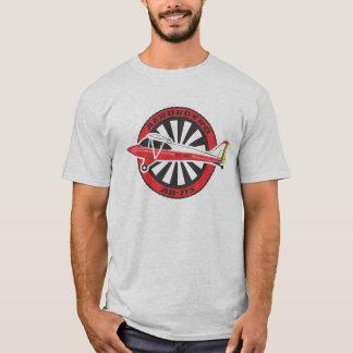 AB-115 Aero Boero T-Shirt