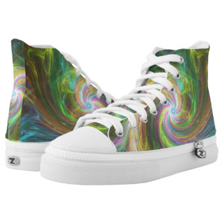 ab 93 hightops high tops