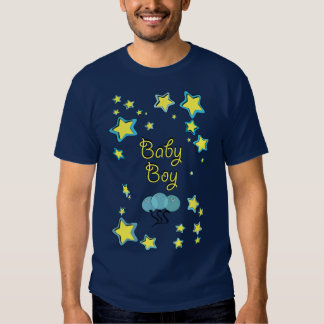 AB/DL baby boy tee/ Adult Baby shirt/ Adult Baby Tees