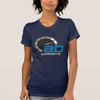 AB - Ladies Petite T-Shirt