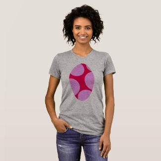 AB OVO women's t-shirt