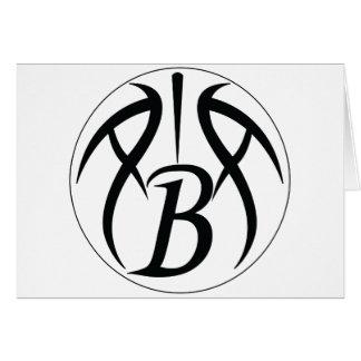 ABA Black Card