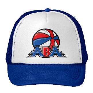 ABA HAT