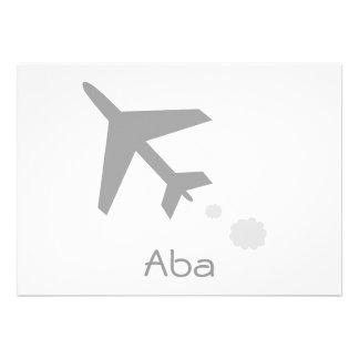 Aba Cards