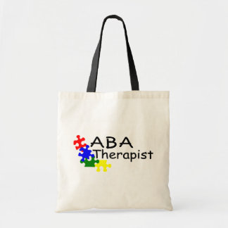 ABA Therapist (4 PP)