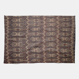 Abaca Kitchen Towel
