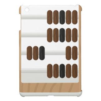 Abacus iPad Mini Case