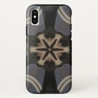 Abaddon Custom iPhone X iPhone X Case