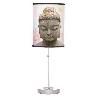 Abajur Buddha - Namaste Desk Lamps