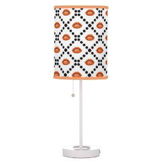 Abajur POP 2 Table Lamp