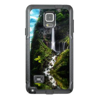 Abalone Lake OtterBox Samsung Note 4 Case