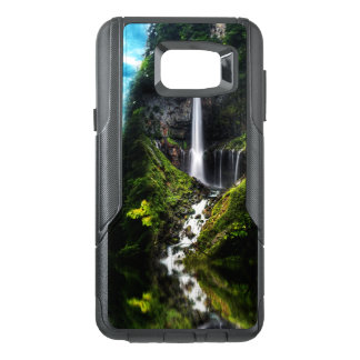 Abalone Lake OtterBox Samsung Note 5 Case