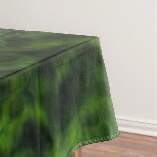 Abalone-Lake Tablecloth