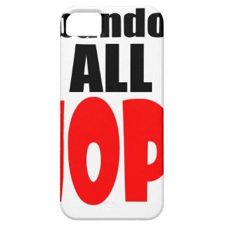 ABANDON all hope abandonallhope marine torpedo lau Case For The iPhone 5