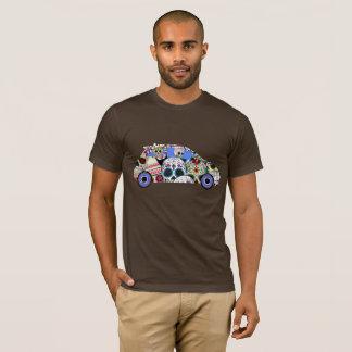 Abarth Love T-Shirt