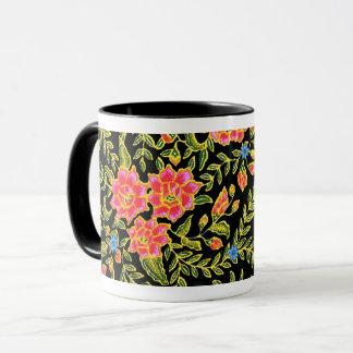 """""""Abbey Garden"""" Mug"""