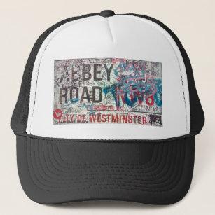 Billboard Hats Amp Caps Zazzle Ca