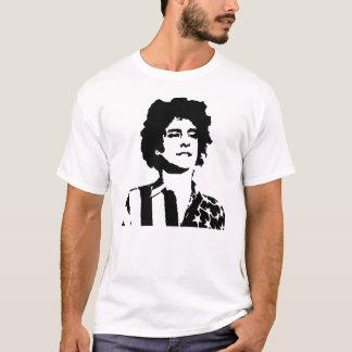 Abbie Hoffman T-Shirt