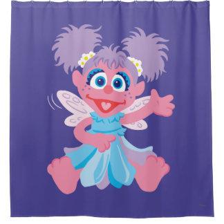 Abby Cadabby Fairy