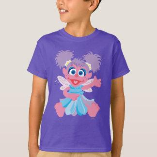 Abby Cadabby Fairy T-Shirt