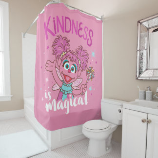 Abby Cadabby - Kindness is Magical