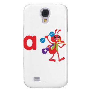 ABC Animals - Adam Ant