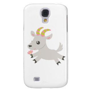 ABC Animals Gabby Goat