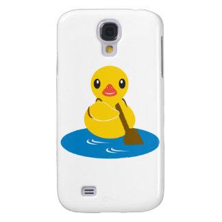 ABC Animals - Paddle Duck