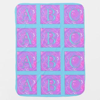 ABC Blanket
