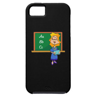 ABC iPhone 5 COVERS