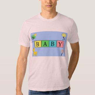 ABDL/ Adult Baby Cute tee/ Baby Cute/ Super fun Tshirt