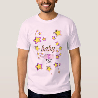 ABDL baby design/Adult Baby Tee/Cute/Baby4Life T Shirts