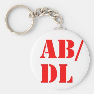 abdl keychains