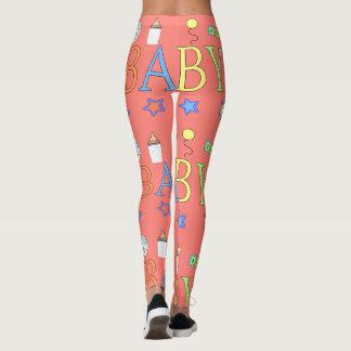 ABDL leggings | Leggings for all | Baby4life