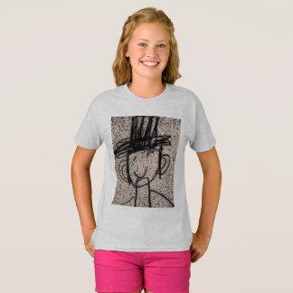 Abe Lincoln T-Shirt