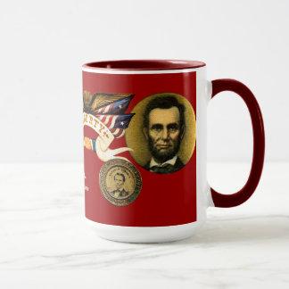 ABE - Mug