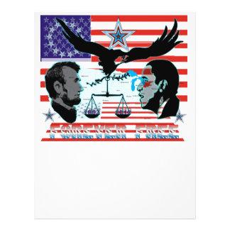 Abe-Obama-Forever-free-set-1AB Full Colour Flyer