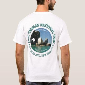 Abel Tasman NP T-Shirt