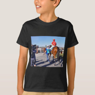 Abel Tasman T-Shirt