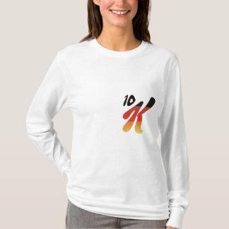 Abeltshauser hoodie