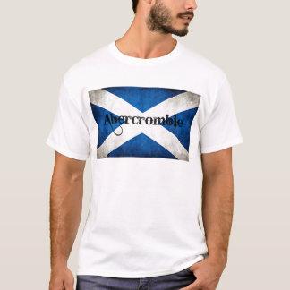 Abercrombie Grung T-Shirt