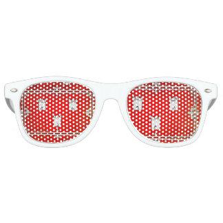 Aberdeen Retro Sunglasses