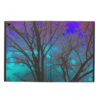 Aberration Cover For iPad Air