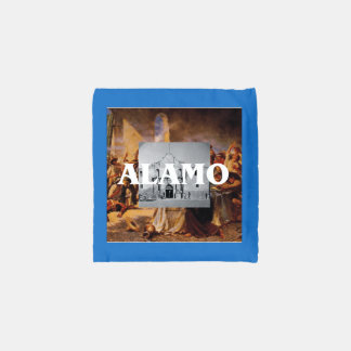 ABH Alamo