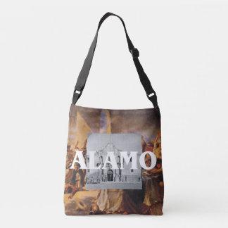 ABH Alamo Crossbody Bag