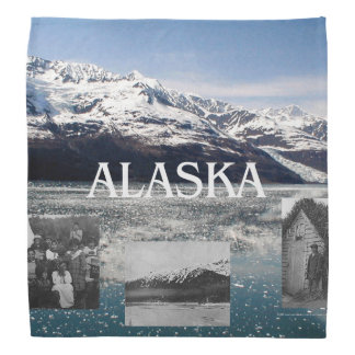 ABH Alaska Kerchief