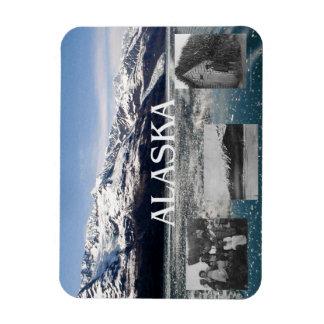 ABH Alaska Magnet