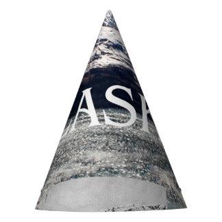 ABH Alaska Party Hat